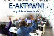 c_177_118_16777215_00_http___www.wiszniamala.pl_media_download_25440f90-0863-4f3d-9923-15c934afc7b.