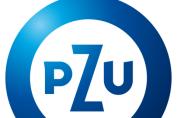 480px-PZU_logo.png