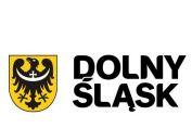 Dolny_Slask_logo_01.jpg
