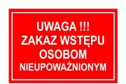 ZAKAZ-WSTEPU-OSOBOM-NIEUPOWAZNIONYM-TABLICA.jpg
