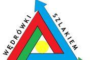 logo konkbiae.jpg