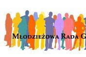 mlodziezowa_rada_gminy_logo_0.jpg