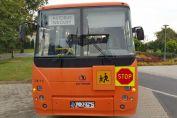szkolny bus.jpg